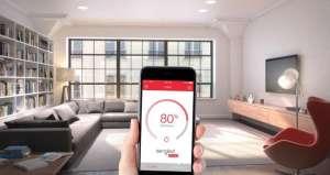 智能家居未来成装修标配,2018智能灯泡将快速增长高强垫片