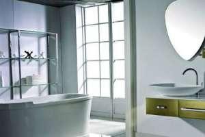 我国陶瓷卫浴行业面临的三大问题工业设备